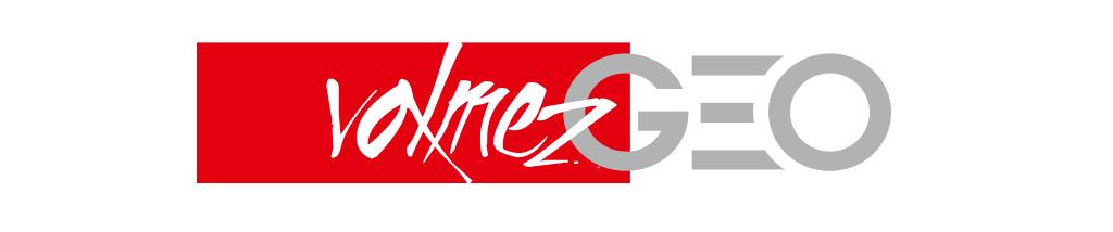 Logo ValmezGEO