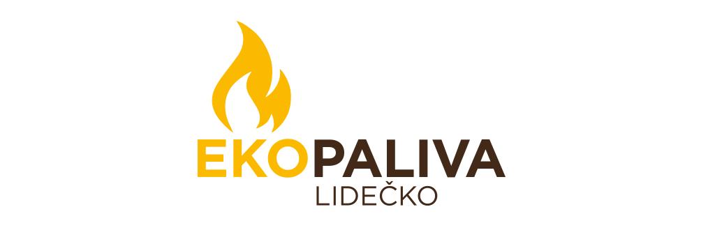 Logo Ekopaliva