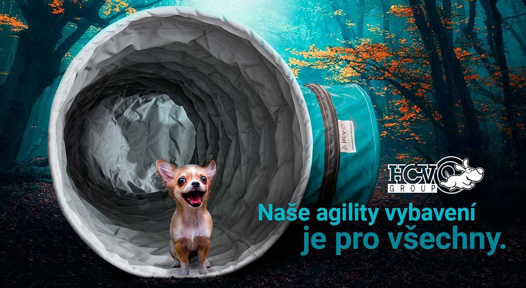 Reklamní montáž pro HCV Rožnov pod Radhoštěm